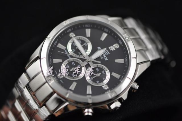 prix des montres ulysse nardin, boutique montre occasion  B5gUR