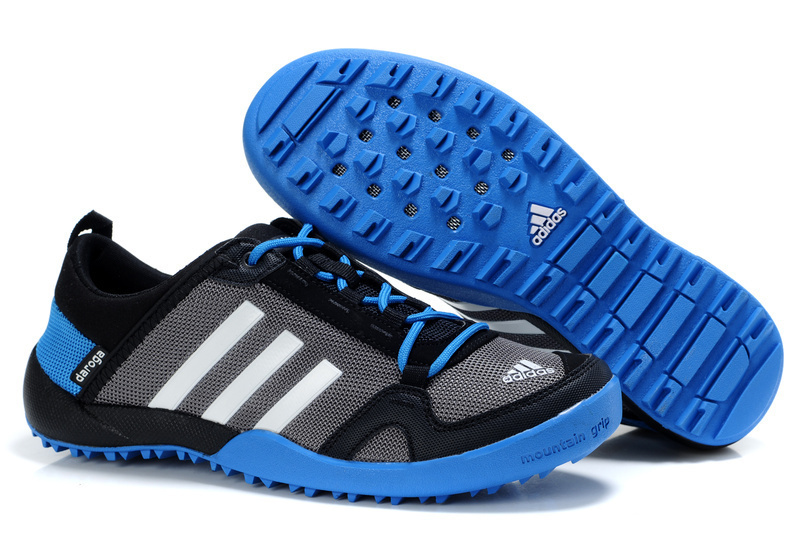 Adidas Cher Pas Sport Chaussure Homme f7IbyvY6gm